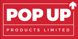 Pop Up Products Ltd